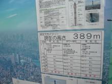 skytower2.jpg