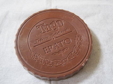 IMG_1940-1.jpg