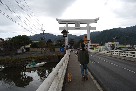 yamaguchi-12.jpg