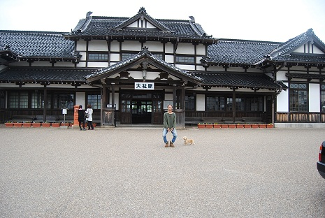 yamaguchi-13.jpg