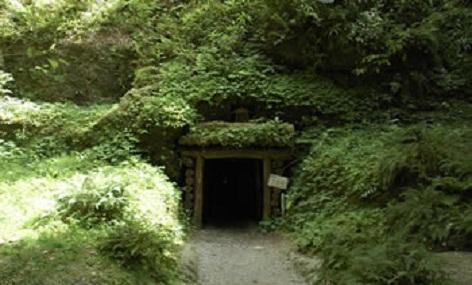 yamaguchi-8.jpg<br />