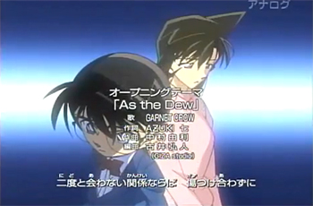 as_the_dew_tv.jpg