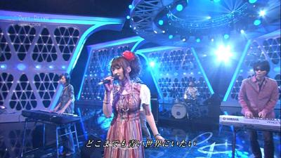 garnet_musicjapan.jpg