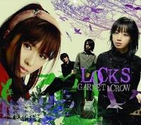 locks_b.jpg