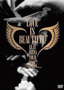 love_is_beautiful.jpg