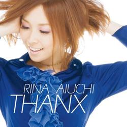 rina10th.jpg