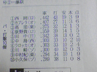 CAP0C5M9.jpg