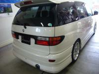 P1100849.jpg