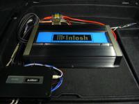 P1110052.jpg