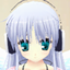 img_cache_a_2904_2_1312294456_png.png