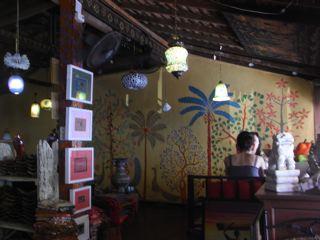 タメルカフェ