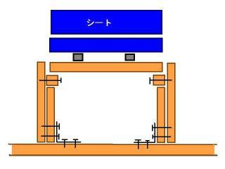 DSCF0864-b.jpg