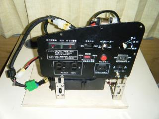 DSCF3592.jpg