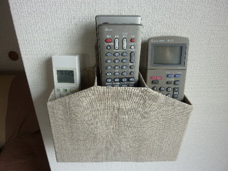 P1010560(1).jpg