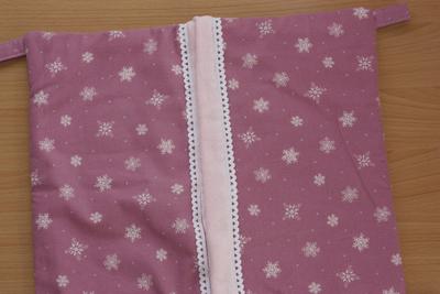 雪の結晶(ピンク)1[1][1]