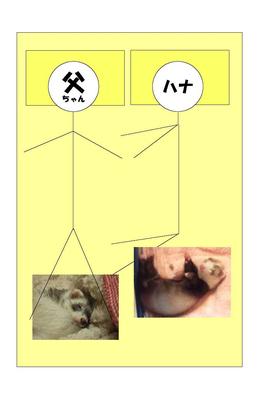 寝2[1]