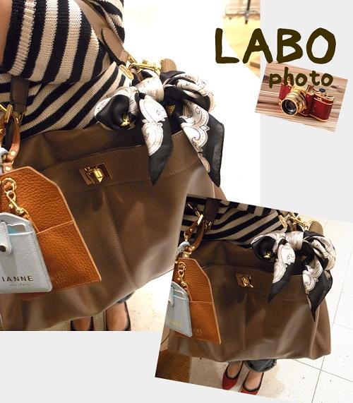 LABOphoto1ブログ