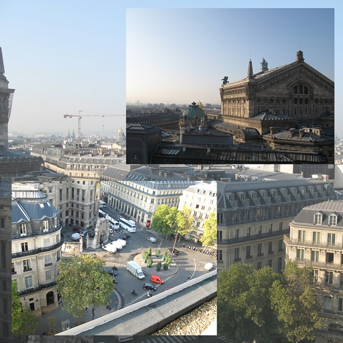 PARIS6-1