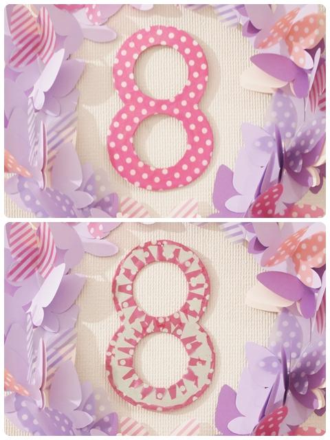 8th-birthday-2ab.jpg