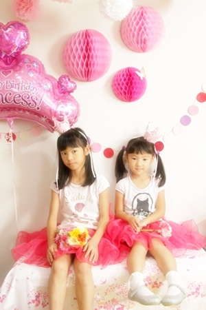 8th-birthday-3b.jpg