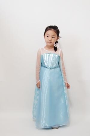 Elsa-4d.jpg