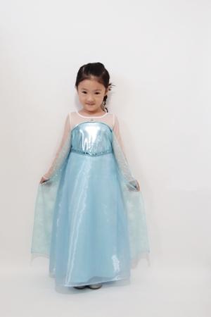 Elsa-4f.jpg