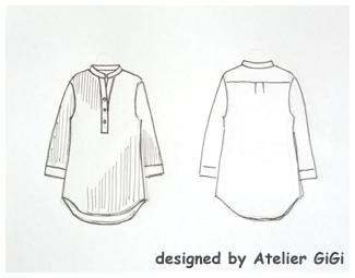 shirt-design1.jpg