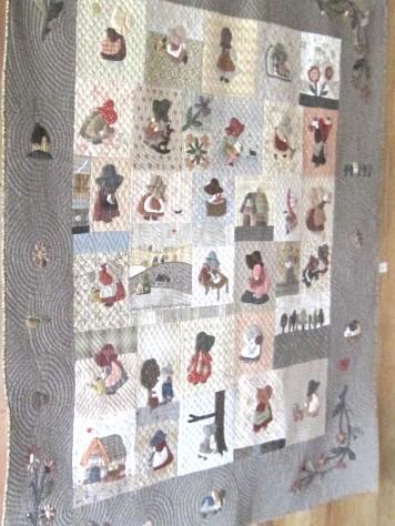 パッチワーク展Part3(2010.6) 004
