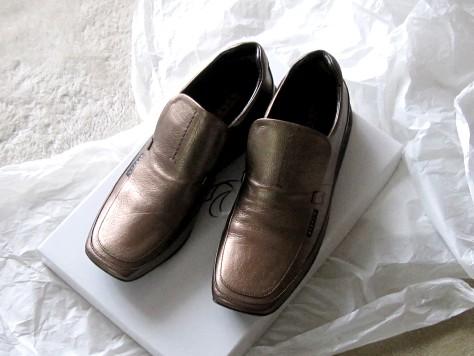 靴 002