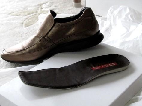 靴 006