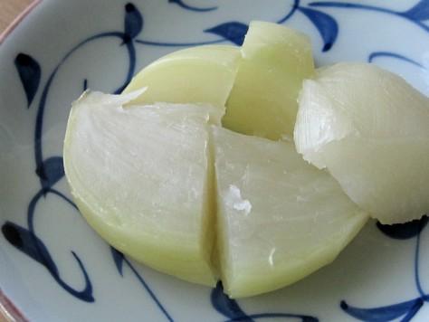 大蒜 012