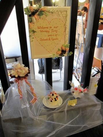 ビーズパプリカ作品展(2010.12.8~12) 021