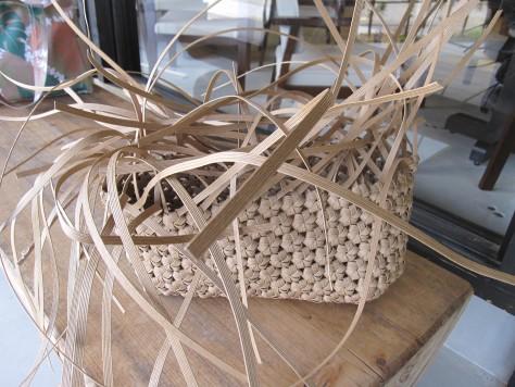 ビーズパプリカ作品展(2010.12.8~12) 024