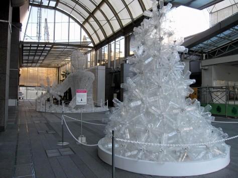 クリスマスツリー 016