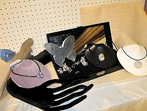 熊野市文化祭2012年12月8日~9日 006