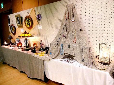 熊野市文化祭2012年12月8日~9日 009
