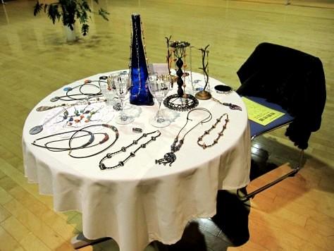 熊野市文化祭2012年12月8日~9日 010