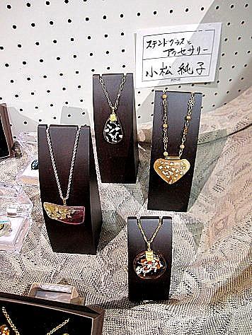 熊野市文化祭2012年12月8日~9日 035