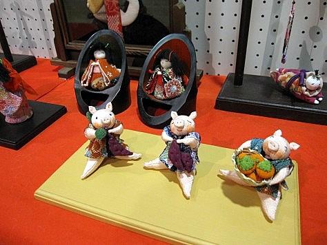 熊野市文化祭2012年12月8日~9日 016