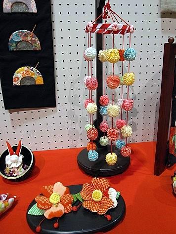 熊野市文化祭2012年12月8日~9日 012
