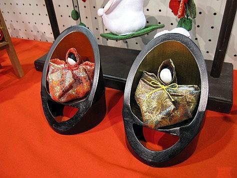熊野市文化祭2012年12月8日~9日 020