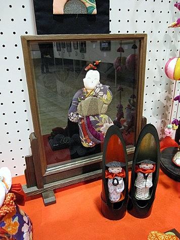熊野市文化祭2012年12月8日~9日 023