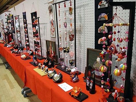 熊野市文化祭2012年12月8日~9日 024