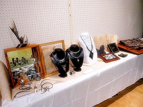 熊野市文化祭2012年12月8日~9日 003-001