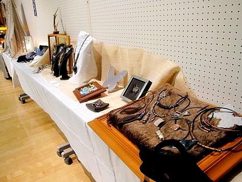 熊野市文化祭2012年12月8日~9日 001