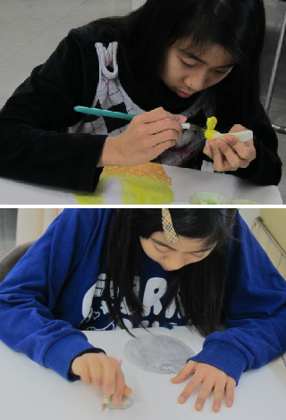 130209a-j-m.png