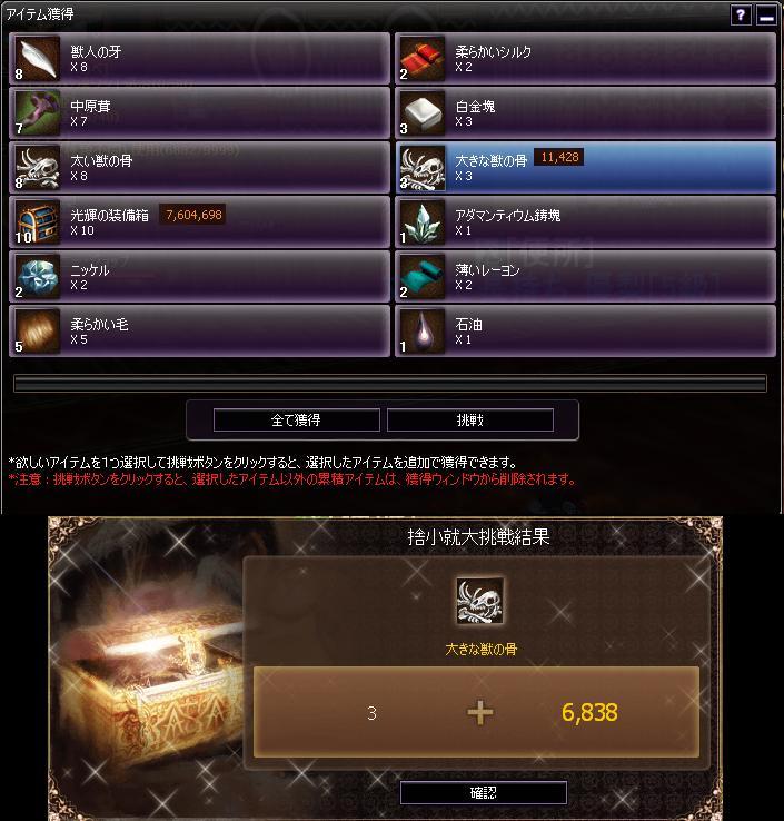 0613大きな獣の骨1