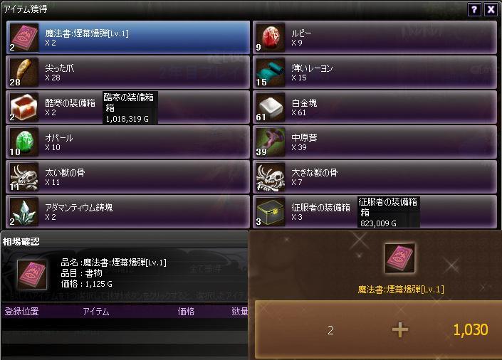 20110810煙幕爆弾