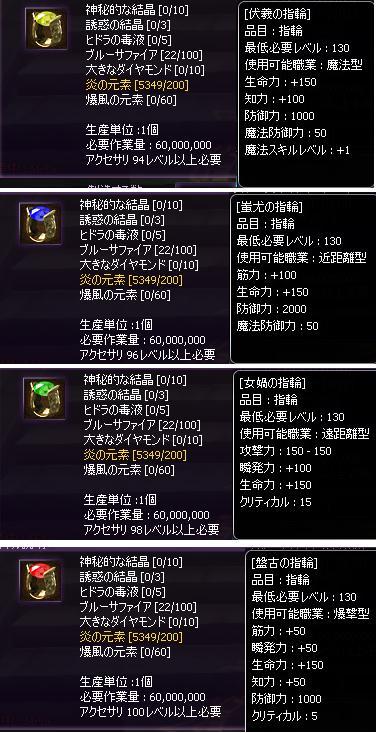 20110824130指輪