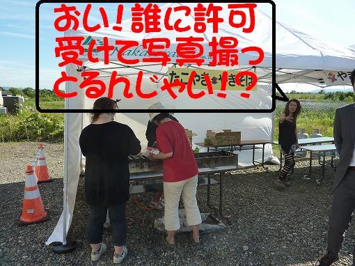 blog10071704.jpg